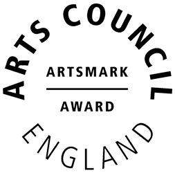 Artsmark Award - Arts Council England