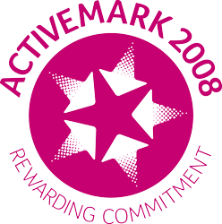 ActiveMark 2008 - Rewarding Commitment