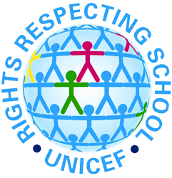 Unicef - Rights Respecting School